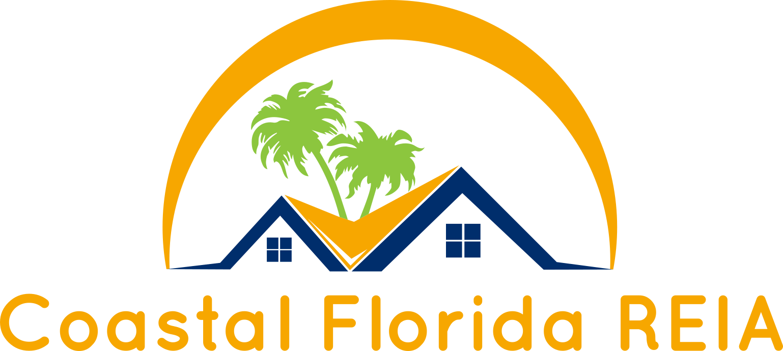 (CFREIA) Coastal Florida Real Estate Investors Association